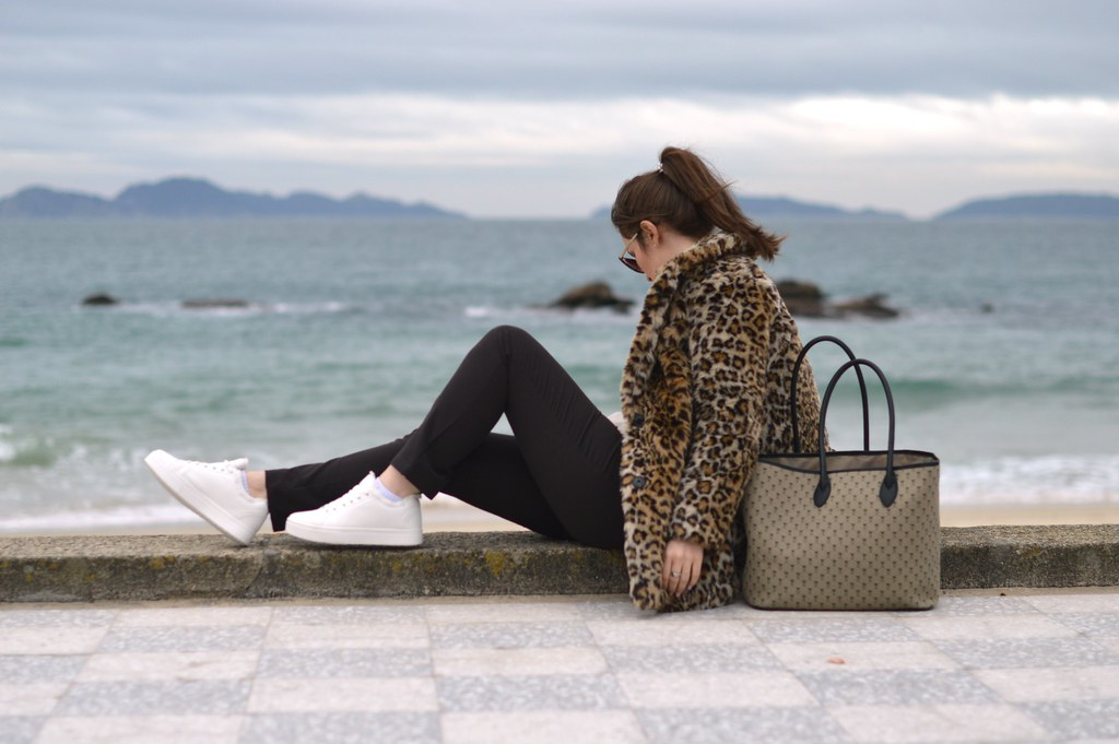 leopard-print-luz-blog-2018 (13)