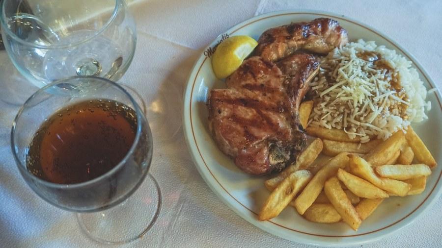Kalambaka Greece via Key Tours & Klook (19 of 28)