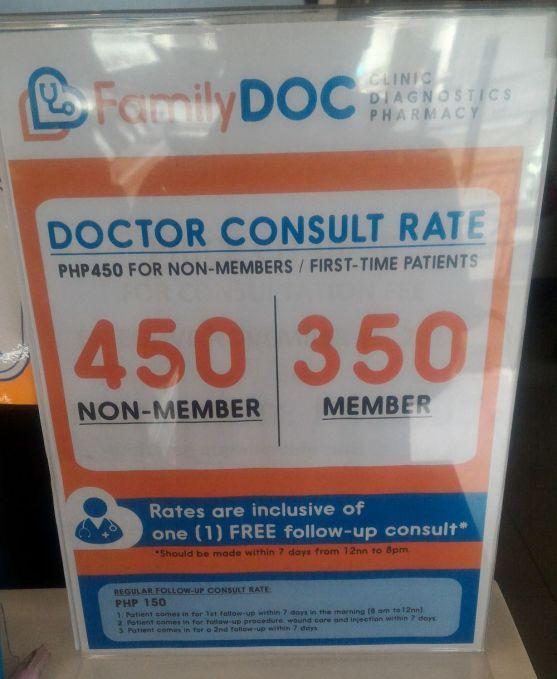 Family Doc 5