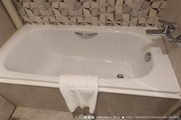 趣淘漫旅台北