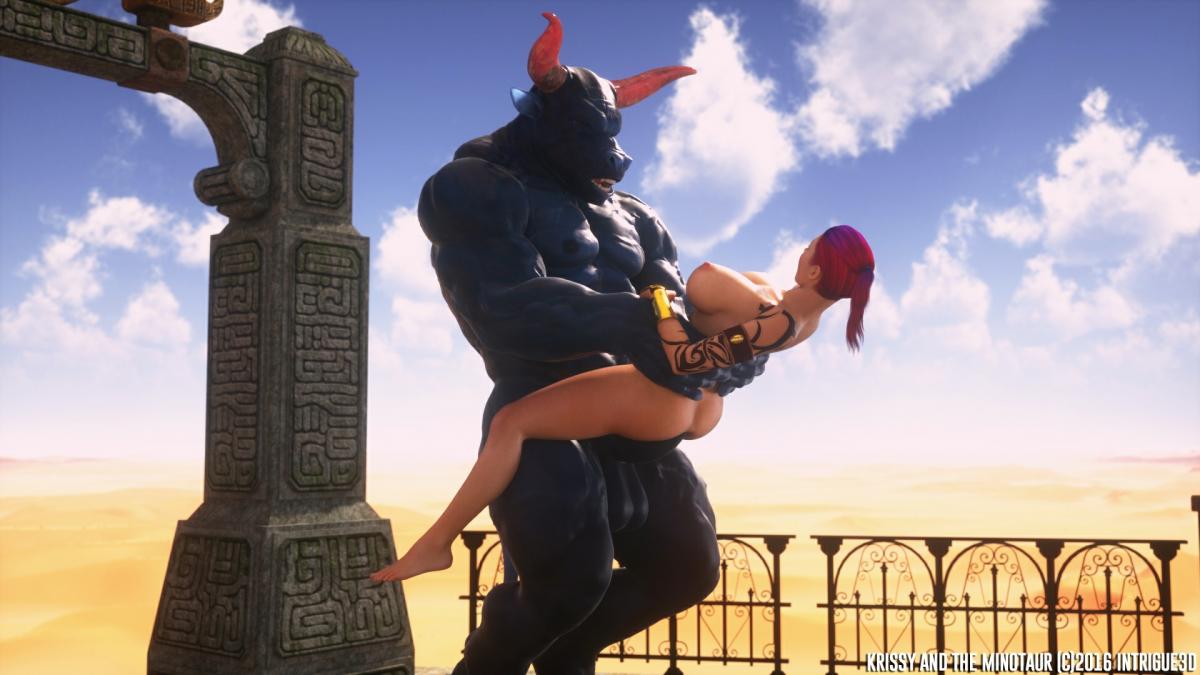 Hình ảnh 39771263365_47ce2c1a1a_o trong bài viết Krissy And The Minotaur
