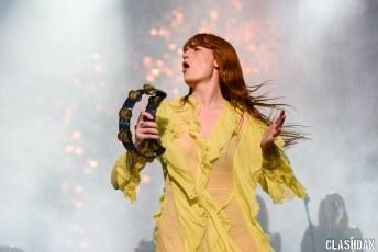 13_Florence-The-Machine-10
