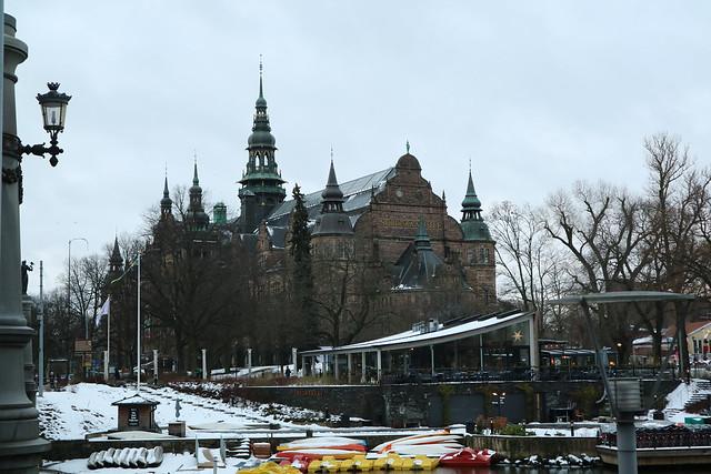 Nordiska Museet St (3)