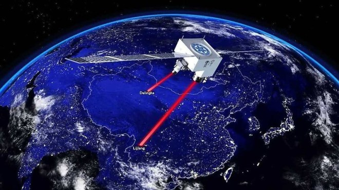 quantum-satellite-record-1