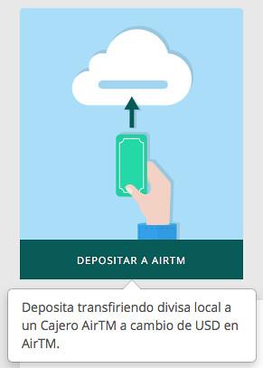 deposito-airtm
