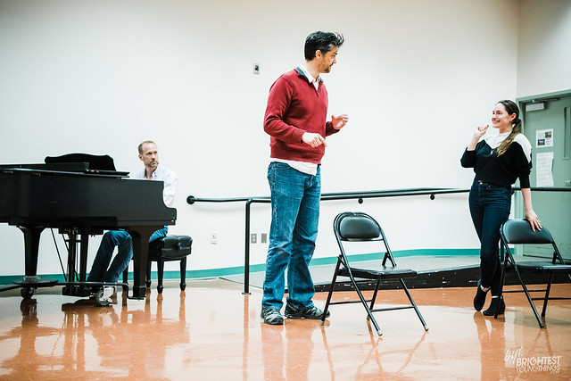 Theatre on the Run Opera Improv Backstage-14