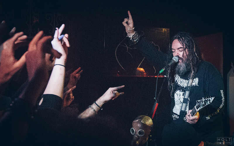 Soulfly 9