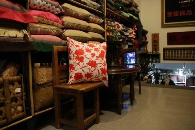 中西區雙喜織品工房 (3)