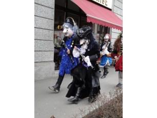12-boheme_2011_2