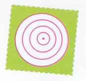 ncert-class-10-maths-lab-manual-area-circle-paper-cutting-pasting-method-12