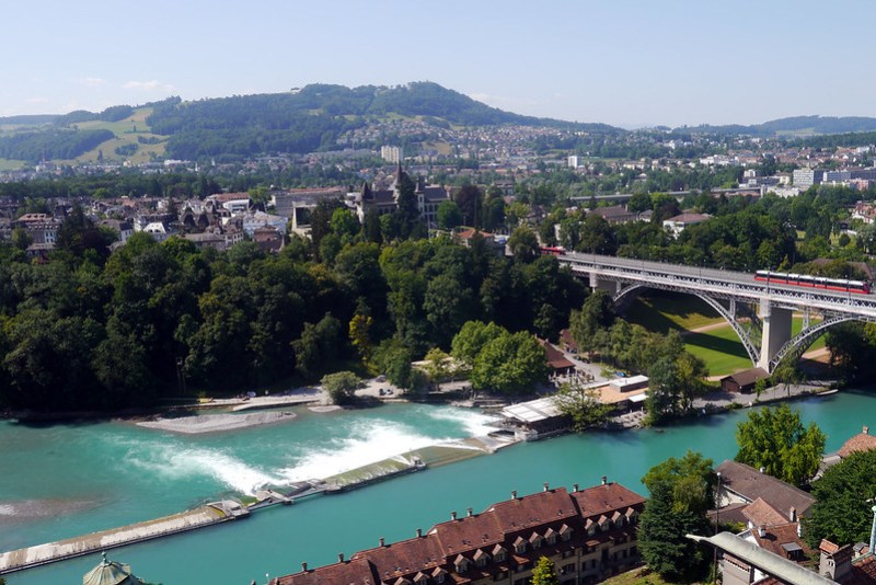 20150711_110305 Bern, Switzerand