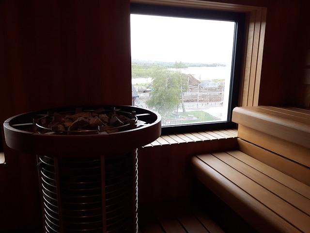 Quality Hotel Lapland Gällivare (6)
