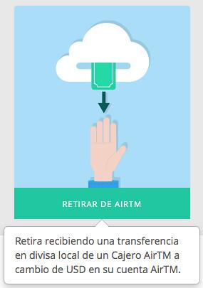 retiro-airtm