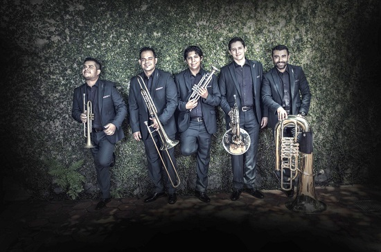 20118.01.17 Chilakil Brass