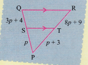 ncert-class-10-maths-lab-manual-basic-proportionality-theorem-triangle-9