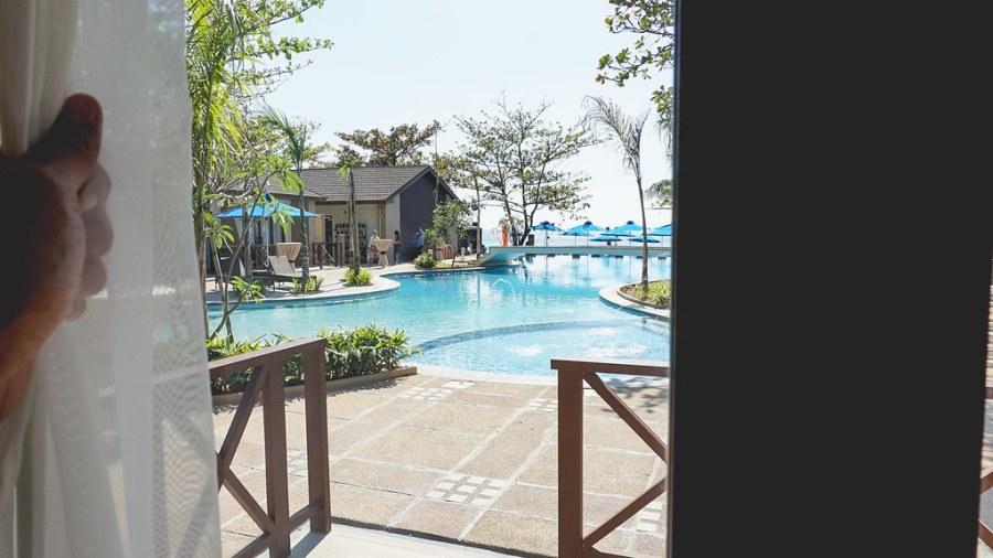 Aureo Beach Resort San Fernando La Union (19 of 85)