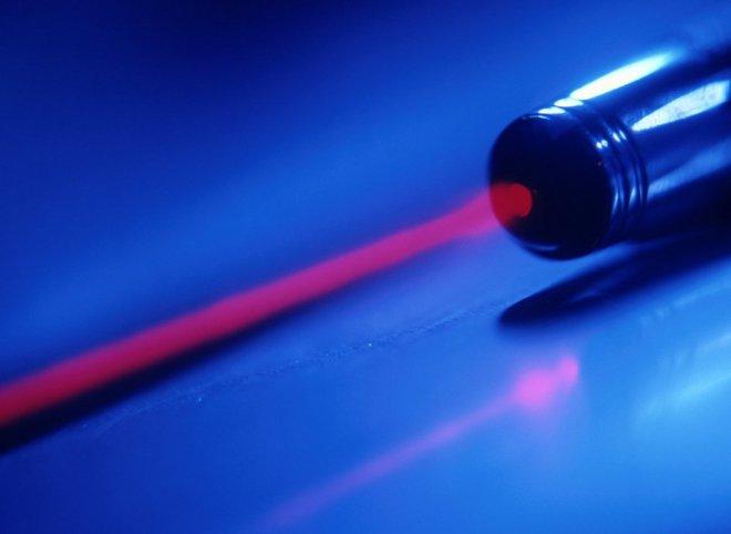 nouvelle_technologie_laser