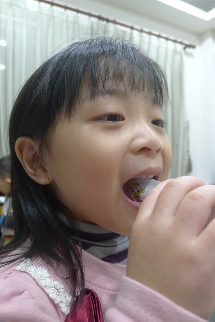 小孩益生菌-14