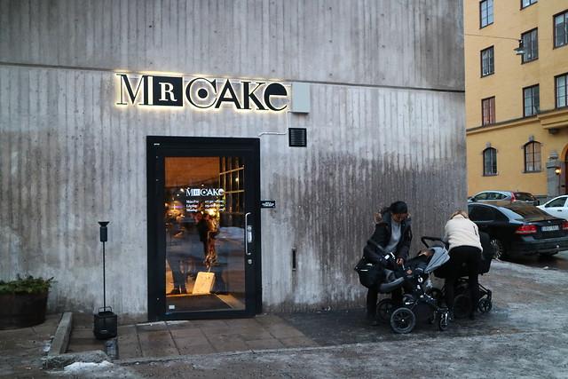 Mr Cake Stockholm (1)