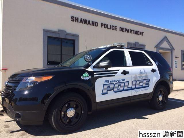 Shawano-Police_640_480
