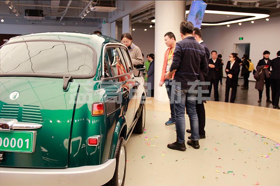 Eagle-BMW-Isetta-Copy-9