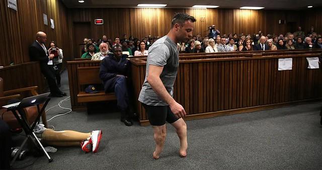 Oscar Pistorius2
