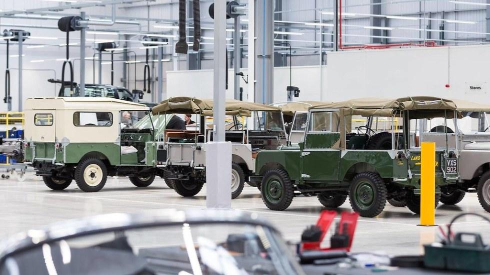inside-jaguar-land-rover-classic-works (2)