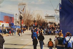 2002 Salt Lake City - Olympic Games - 02/16