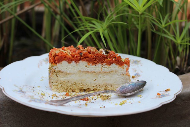 halva icecream cake9