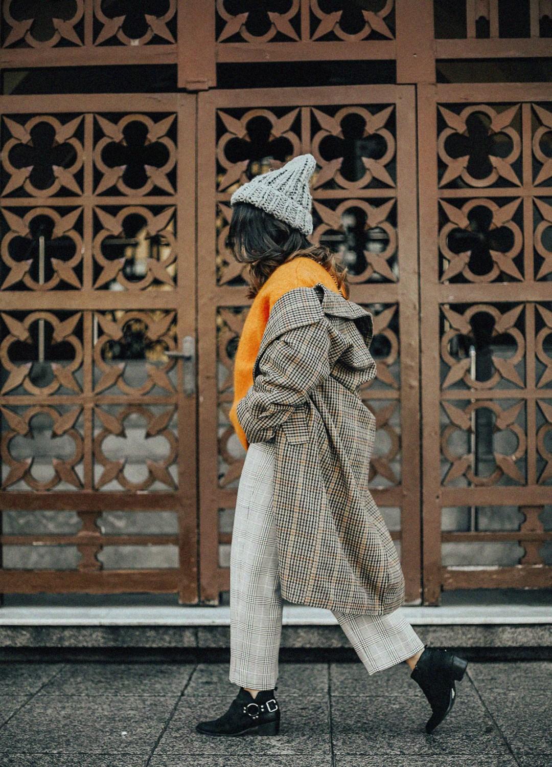 tendencia-jersey-naranja-como-combinar-streetstyle-myblueberrynightsblog10