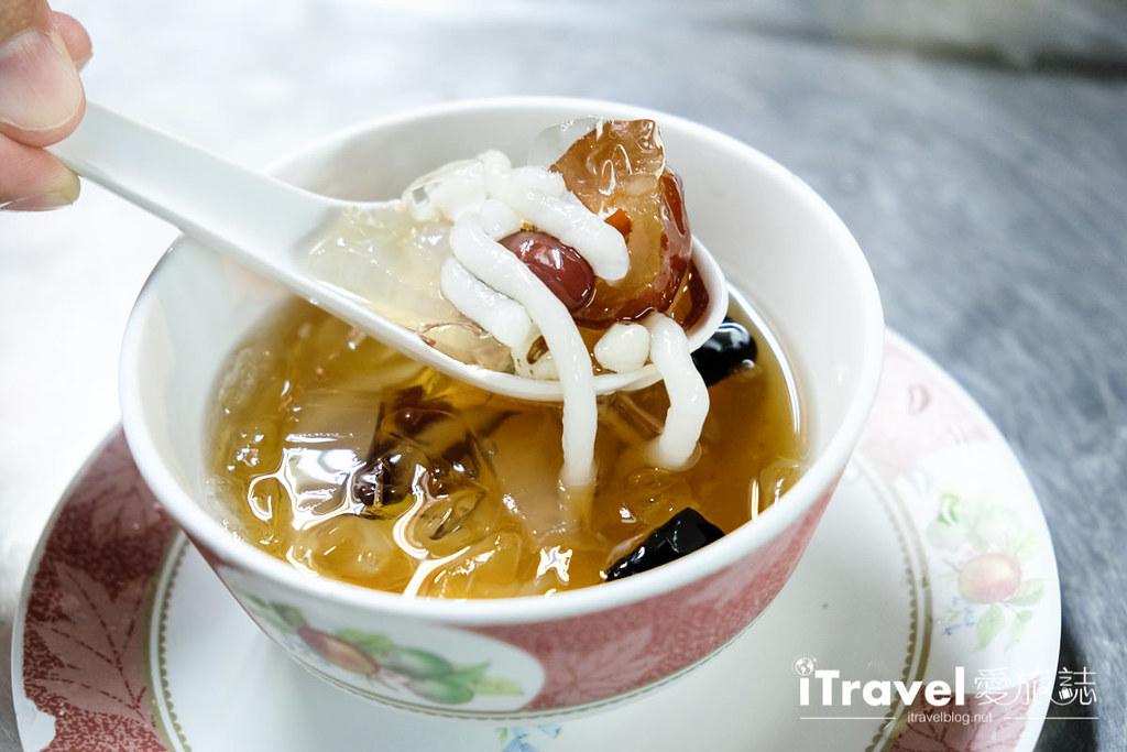 曼谷夜市推荐 查龙四夜市Chok Chai 4 Night Market (32)