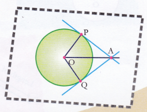 ncert-class-10-maths-lab-manual-tangents-drawn-external-point-7