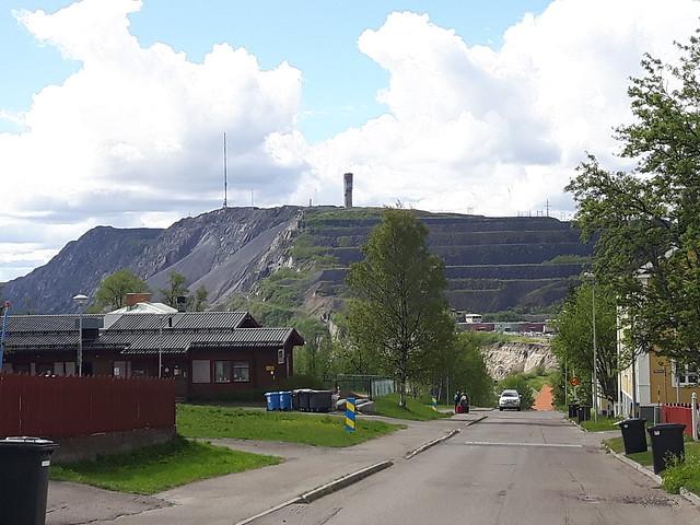Kiruna (3)