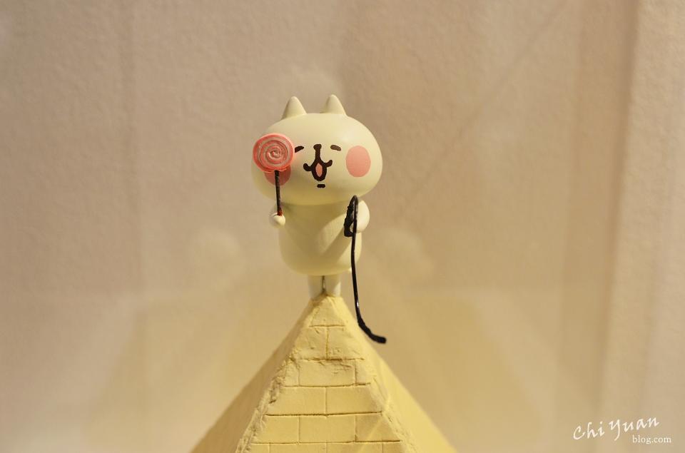 卡娜赫拉的愜意小鎮特展35.JPG