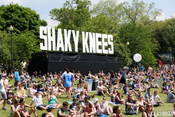 Shaky-Knees-74