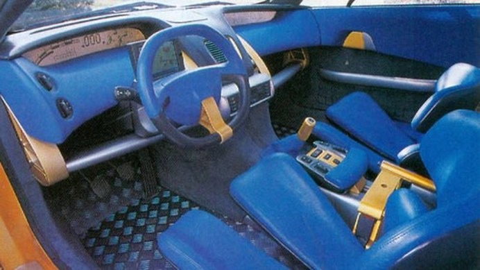 1998-bertone-bmw-pickster-concept4