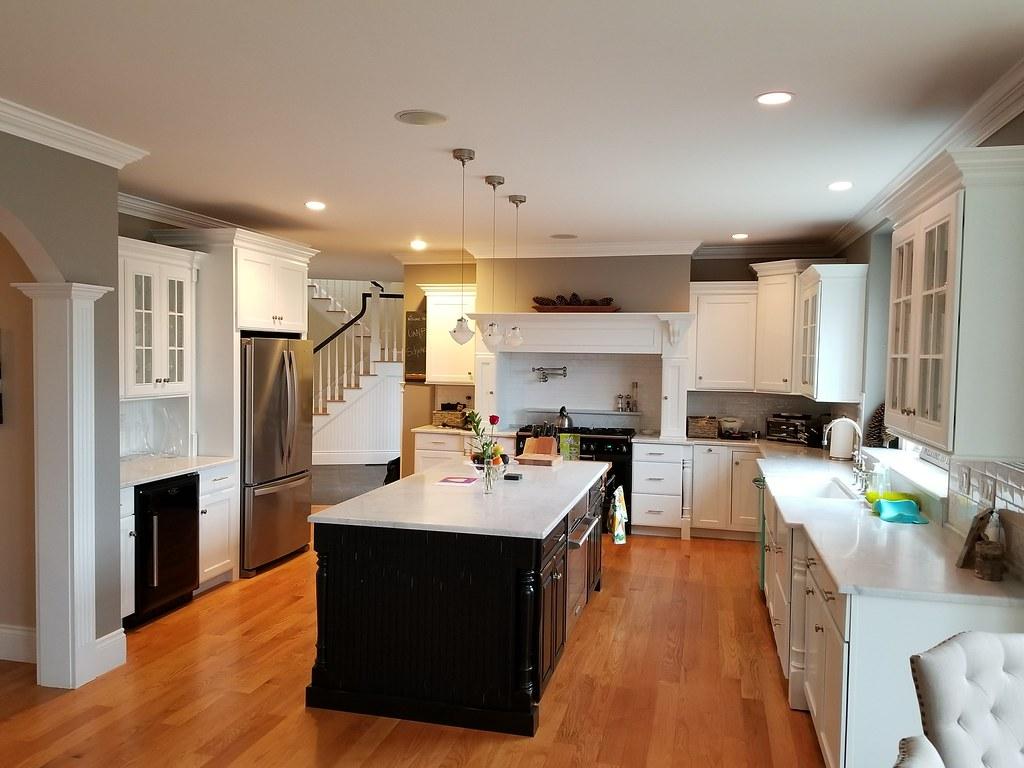 kitchen cabinet painting cabcoat com