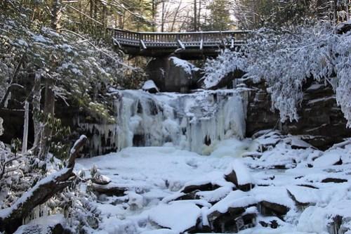 2018-01-19_Blackwater_Falls_104