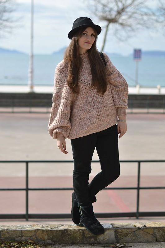 jersey-oversize-luz-tiene-un-blog-2018 (2)