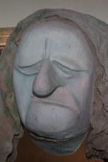 44-Maskengalerie-Leopold Häfliger