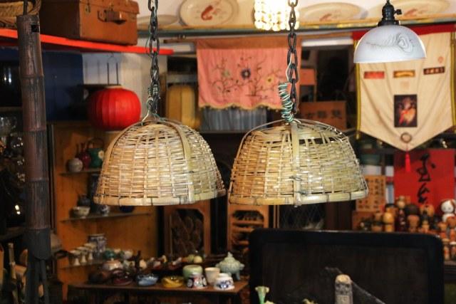 中西區雙喜織品工房 (7)