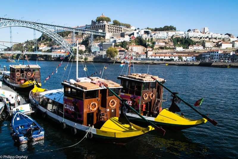 lust-4-life travel blog porto-29