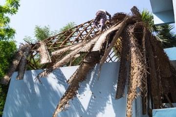 Indien India lust-4-life lustforlife Blog Waisenhaus Orphanage.jpg (7)