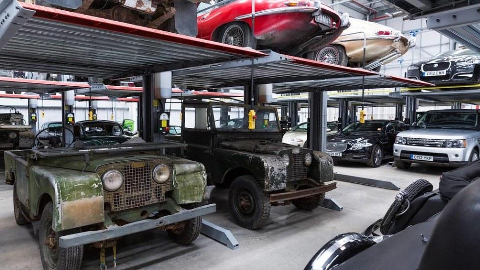 inside-jaguar-land-rover-classic-works (5)