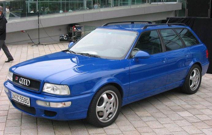 1024px-Audi_RS2