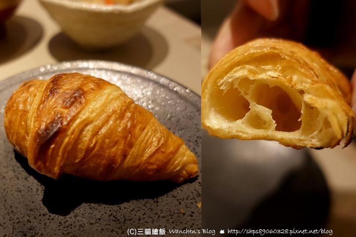 晶泉丰旅早餐