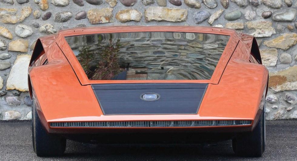 Bertone-Lancia-Stratos-HF-Zero-Concept-6
