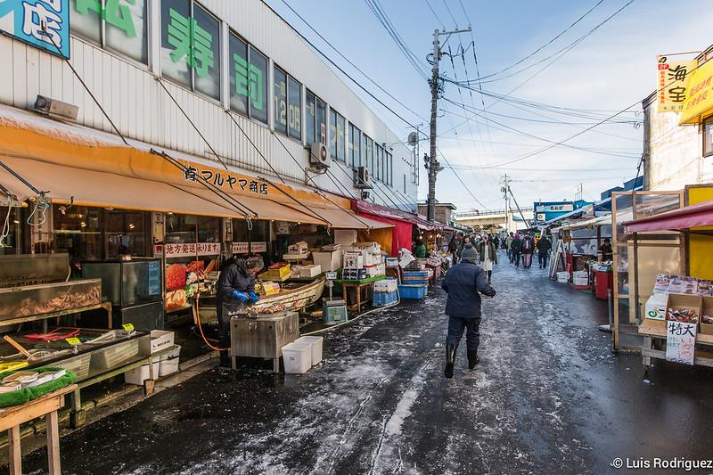 Paseo-Hakodate-26