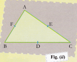 ncert-class-10-maths-lab-manual-centroid-triangle-2