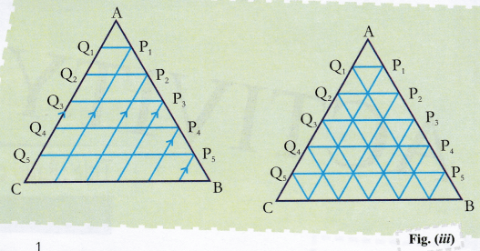 ncert-class-10-maths-lab-manual-ratio-areas-two-similar-triangles-3
